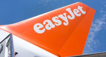 Pak rigtigt, når du rejser med Easyjet