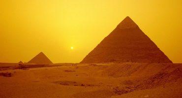 Oplev verdens smukkeste solopgange