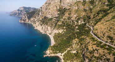 Seks lande på syv dage – roadtrip i Sydeuropa