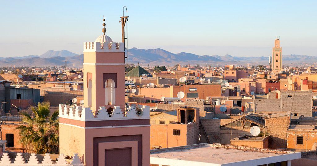 dating sites marokko kommentar préparer un job dating