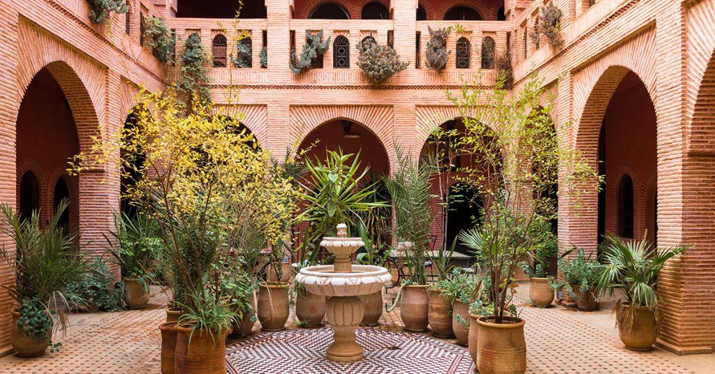 dating sites marokko gratis online dating i mysore